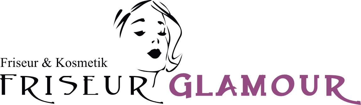 Logo von Friseur Glamour GmbH